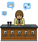 Habbolife Magazine