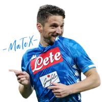 -MaTeX-