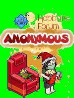 .Anonymous.-BAN