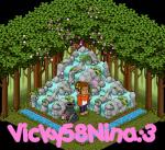 Vicky58Nina:3