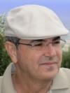 غسان أبوراس