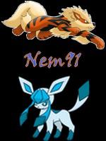 Nem91