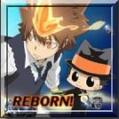 Reborn-Master