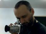 cours-virtuel-photo.forumgratuit.fr 1-39