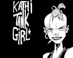 Kathi_Tankgirl