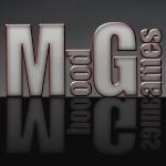 MoodGamesTV