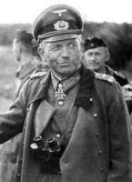 Panzeradmiral Guderian