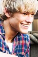 Luke Greengrass