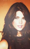 Amy Brandon