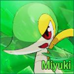 Miyuki Frostleaf