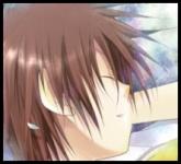 Tsuki_Kazami