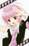 Himeko_Alice