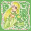 Rina Toiun_Happy
