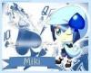 Miki_Amulet Spade