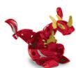 :Neo Dragonoid: