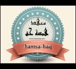 hamsa-haq