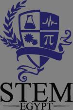 STEMer