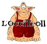Occitroll