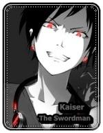 Kaiser-kun