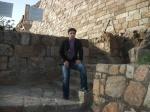 رامي عامر الراوي