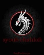 admin_ayoub
