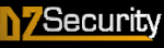 DZSecurity