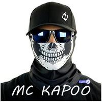 Mc Kap0o