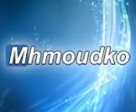 MHMOUDKO