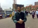 الشيخ حسنى شتيوى