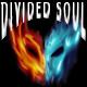 DividedSoul