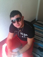 david13