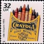 n0m crayons