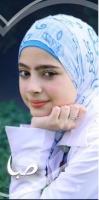 Anasdiab