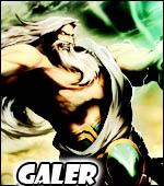 galer