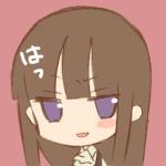 Ririchiyo_shirakiin