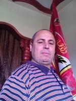 الافلام العربية 2809-9