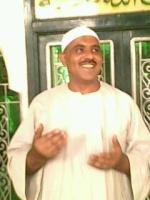 عبدالمهيمن