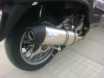 Moto Club Enemies 134-31