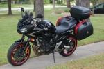 Moto Club Enemies 32-2