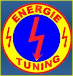 T-ENERGIE