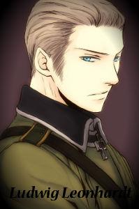 Ludwig L.