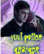 Yuvi Potter Granger