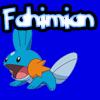 Fahimian
