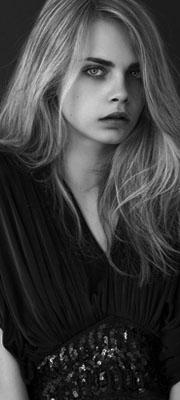 Bernadette N. Lancaster