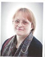 Лидия Кузнецова