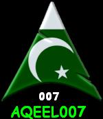 Aqeel007