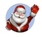 Moş Crăciun