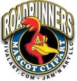 Admin-RoadRunner