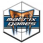 MatrixFrance