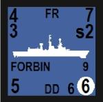 FORBIN
